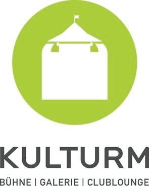 KULTURM Podcast